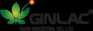 ginlac-logo